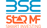 BSE Morning Star