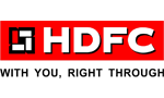 HDFC Deposit Card Rates